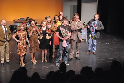 LEGACY 9 TO 5 2-2-13 (864)