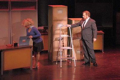LEGACY 9 TO 5 2-2-13 (171)