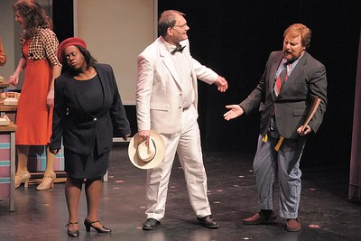 LEGACY 9 TO 5 2-2-13 (811)