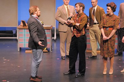LEGACY 9 TO 5 2-2-13 (813)