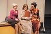 LEGACY 9 TO 5 2-2-13 (609)