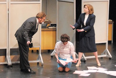 LEGACY 9 TO 5 2-2-13 (205)