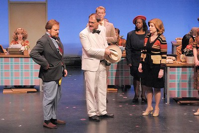 LEGACY 9 TO 5 2-2-13 (783)