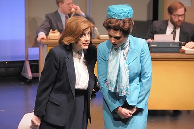 LEGACY 9 TO 5 2-2-13 (91)