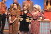 LEGACY 9 TO 5 2-2-13 (812)