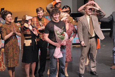 LEGACY 9 TO 5 2-2-13 (868)
