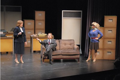 LEGACY 9 TO 5 2-2-13 (176)