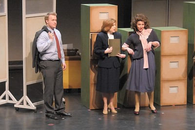 LEGACY 9 TO 5 2-2-13 (196)