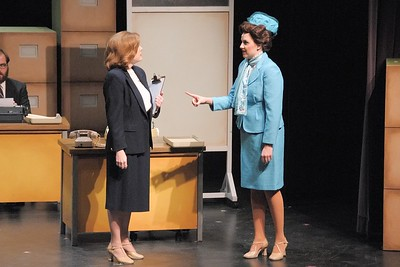 LEGACY 9 TO 5 2-2-13 (60)