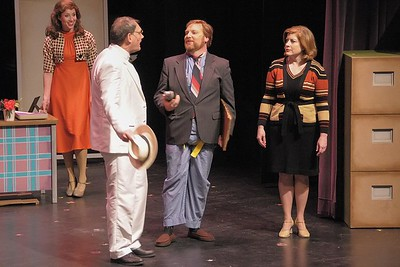 LEGACY 9 TO 5 2-2-13 (804)