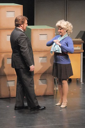 LEGACY 9 TO 5 2-2-13 (126)
