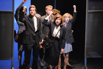 LEGACY 9 TO 5 2-2-13 (21)