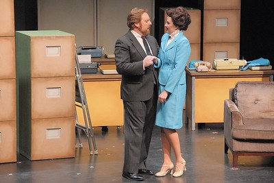 LEGACY 9 TO 5 2-2-13 (113)