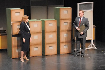 LEGACY 9 TO 5 2-2-13 (198)