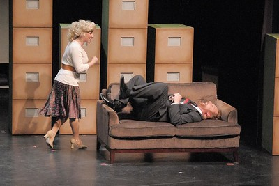 LEGACY 9 TO 5 2-2-13 (293)