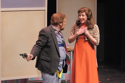 LEGACY 9 TO 5 2-2-13 (768)