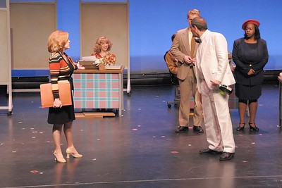 LEGACY 9 TO 5 2-2-13 (791)