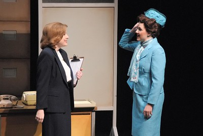 LEGACY 9 TO 5 2-2-13 (58)