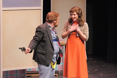 LEGACY 9 TO 5 2-2-13 (767)