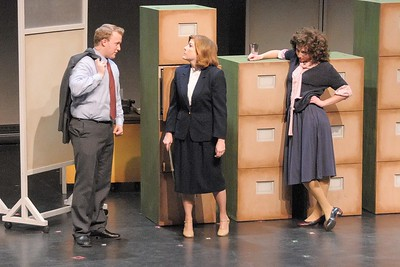 LEGACY 9 TO 5 2-2-13 (194)