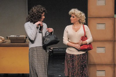 LEGACY 9 TO 5 2-2-13 (265)