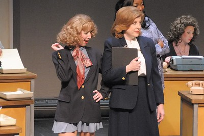 LEGACY 9 TO 5 2-2-13 (55)