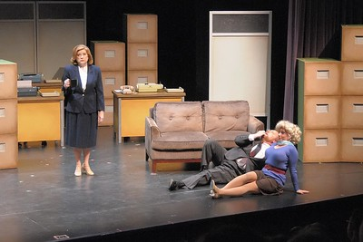 LEGACY 9 TO 5 2-2-13 (174)
