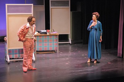 LEGACY 9 TO 5 2-2-13 (750)