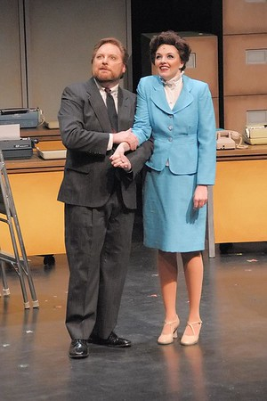 LEGACY 9 TO 5 2-2-13 (117)