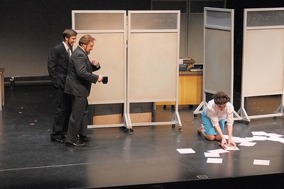 LEGACY 9 TO 5 2-2-13 (203)
