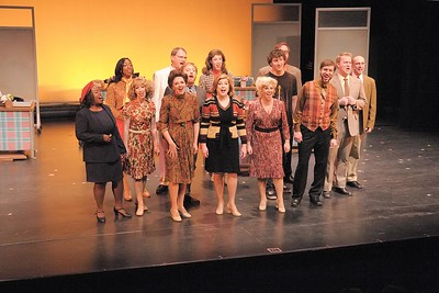 LEGACY 9 TO 5 2-2-13 (856)