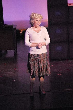 LEGACY 9 TO 5 2-2-13 (273)