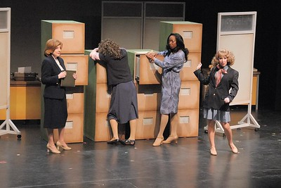 LEGACY 9 TO 5 2-2-13 (190)