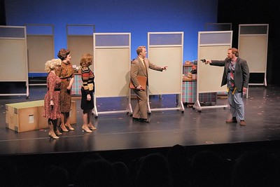 LEGACY 9 TO 5 2-2-13 (761)