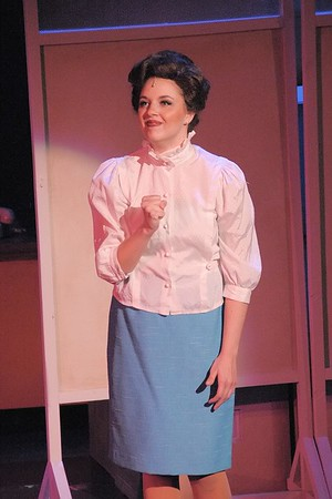 LEGACY 9 TO 5 2-2-13 (220)