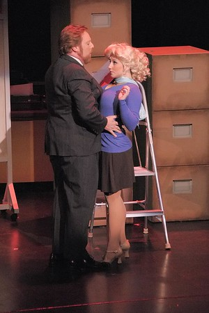 LEGACY 9 TO 5 2-2-13 (170)