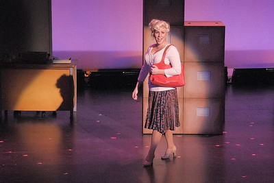 LEGACY 9 TO 5 2-2-13 (279)