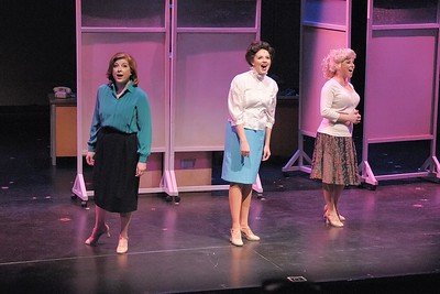 LEGACY 9 TO 5 2-2-13 (253)