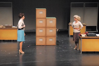 LEGACY 9 TO 5 2-2-13 (268)