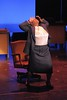 LEGACY 9 TO 5 2-2-13 (321)
