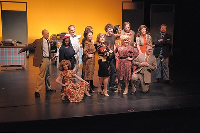 LEGACY 9 TO 5 2-2-13 (861)