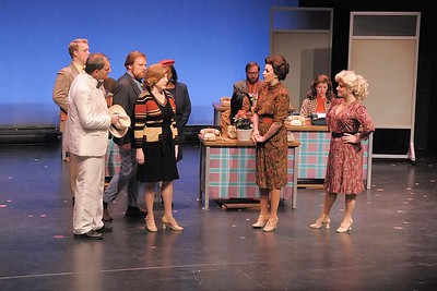 LEGACY 9 TO 5 2-2-13 (784)