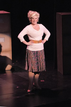 LEGACY 9 TO 5 2-2-13 (277)