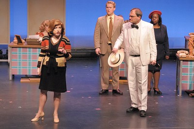LEGACY 9 TO 5 2-2-13 (790)
