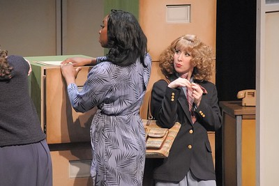 LEGACY 9 TO 5 2-2-13 (188)