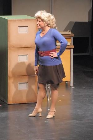 LEGACY 9 TO 5 2-2-13 (124)