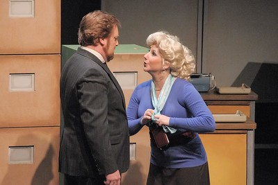LEGACY 9 TO 5 2-2-13 (130)