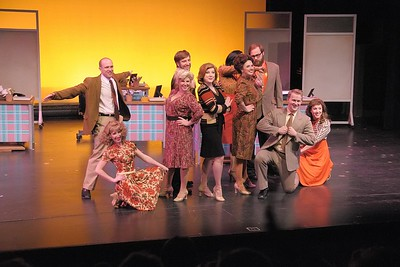 LEGACY 9 TO 5 2-2-13 (851)