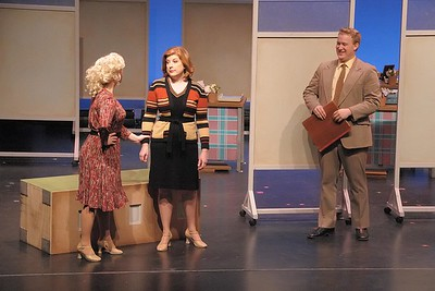 LEGACY 9 TO 5 2-2-13 (757)