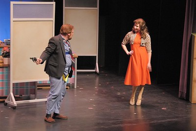 LEGACY 9 TO 5 2-2-13 (766)
